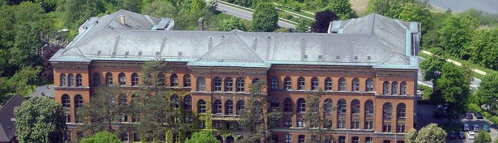 Referendarrat in Schleswig-Holstein